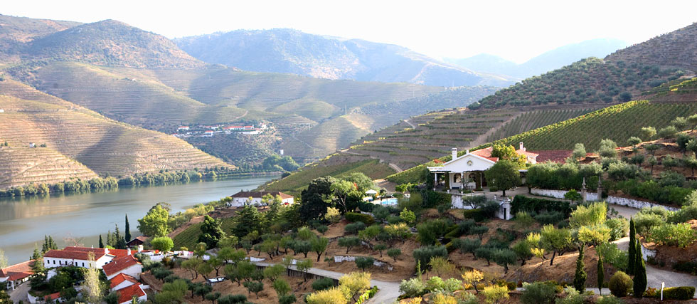 North of Portugal -  1