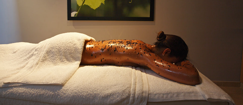 Spa Special Offer -  1